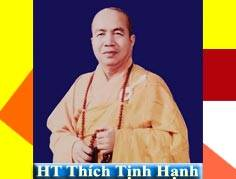 HT Tinh Hanh dtk